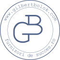 Gilbert Bolok